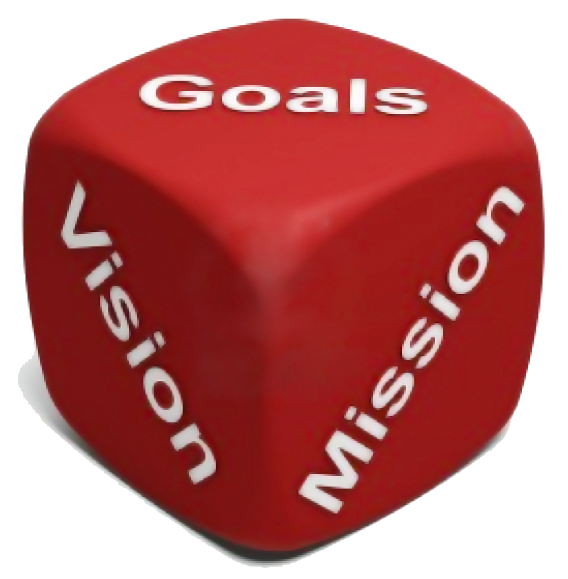 9196223-red-dice-with-words-vision-mission-goals-defining-every-company-s-business-strategy